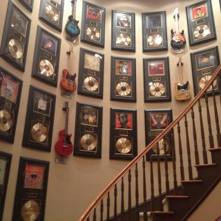 ROCK STAR gallery Testimonials
