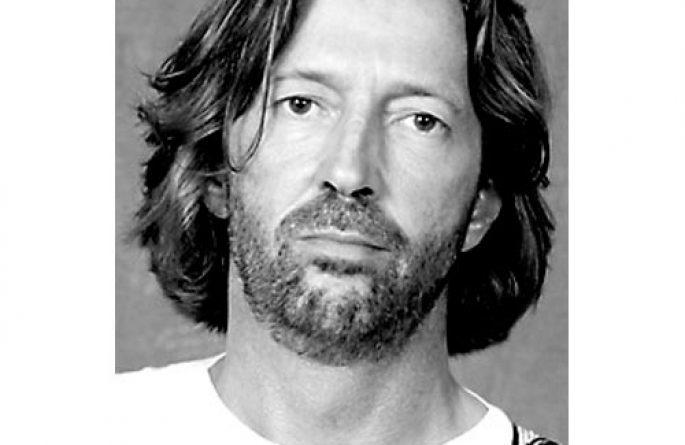 Clapton Alpine