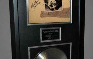 Fleetwood Mac – Tusk
