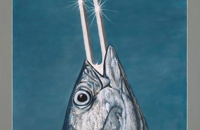 Reo Speedwagon, You Can Tune a Piano But You Can't Tuna Fish