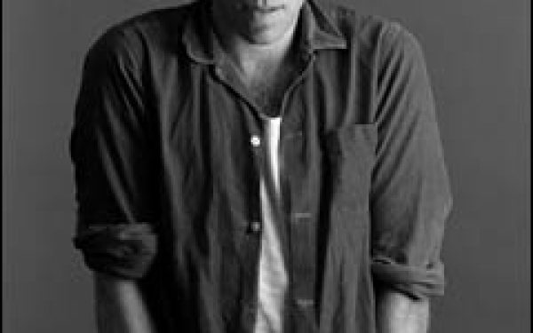 Tom Waits, 1983