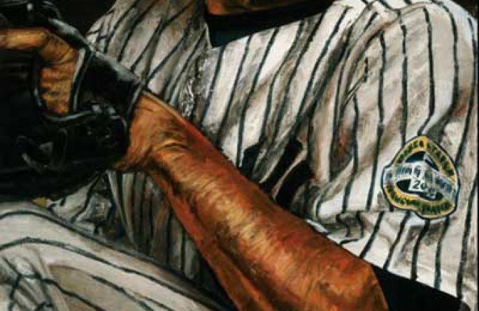 Yankee Triple Threat