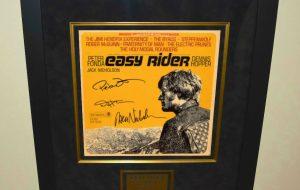 Easy Rider Original Soundtrack