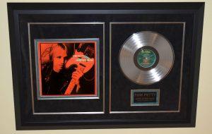 #2-Tom Petty & The Heartbreakers– Long After Dark