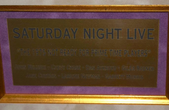 Saturday Night Live Original Soundtrack