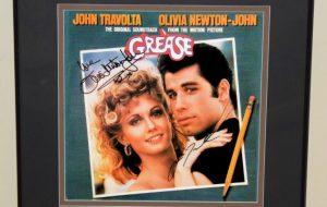 Grease Original Soundtrack