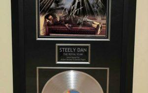 Steely Dan – Royal Scam