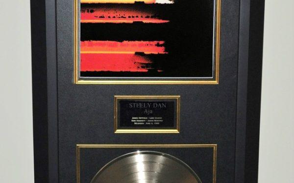 Steely Dan – Greatest Hits