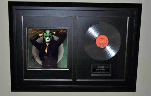 Steve Miller Band – The Joker