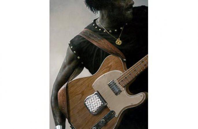 Blues Suite Albert Collins