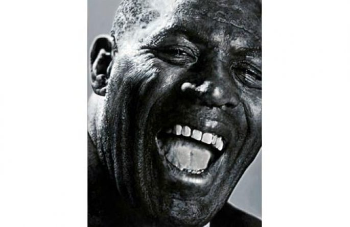 Blues Suite Howlin Wolf