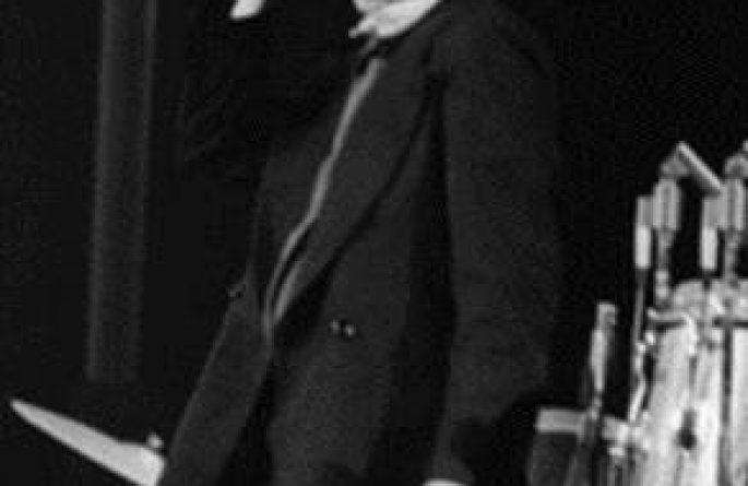 #2 Bob Dylan Live, Philadelphia, PA, 1974