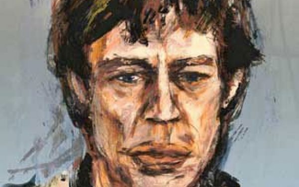 Mick (The Others Suite)