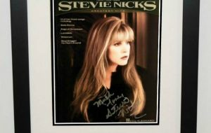 Stevie Nicks – Greatest Hits