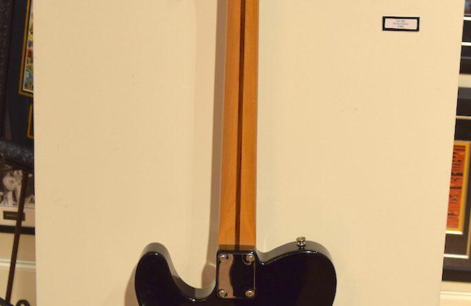 Guitar Hereos
