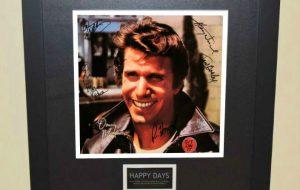 Happy Days Original Soundtrack