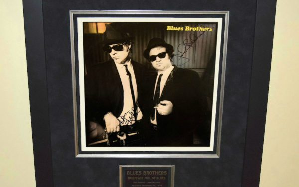 Blues Brothers Original Soundtrack