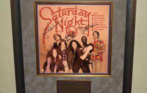 Saturday Night Live Original Soundtrack