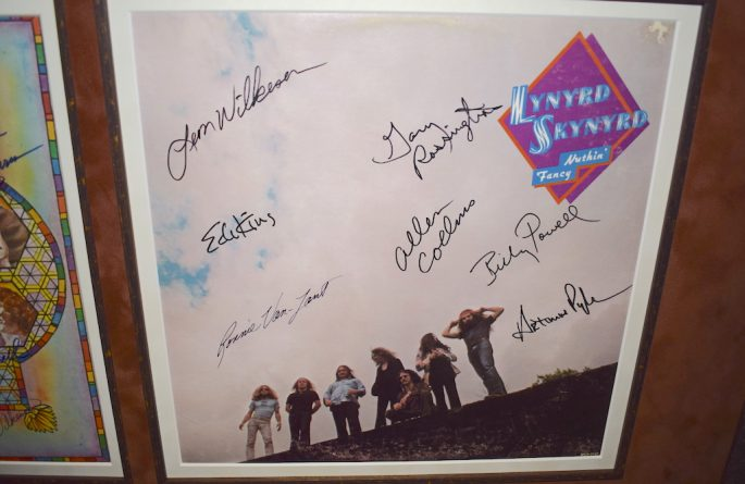 Lynyrd Skynyrd Complete Collection