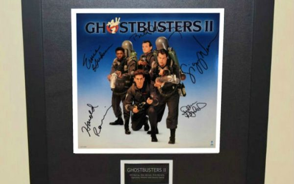 Ghostbusters II Original Soundtrack