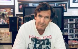 ROCK STAR gallery Channel