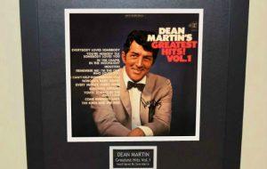 Dean Martin – Greatest Hits Vol.1