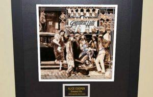 #1-Alice Cooper – Greatest Hits