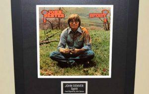 John Denver – Spirit