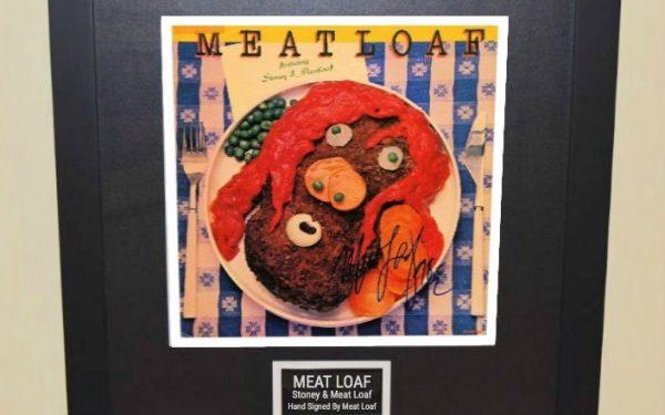 Meat Loaf – Stoney & Meat Loaf