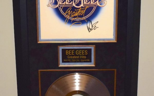 Bee Gees – Greatest