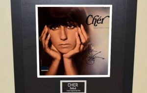 Cher – Debut