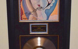 Derek & The Dominos – Layla