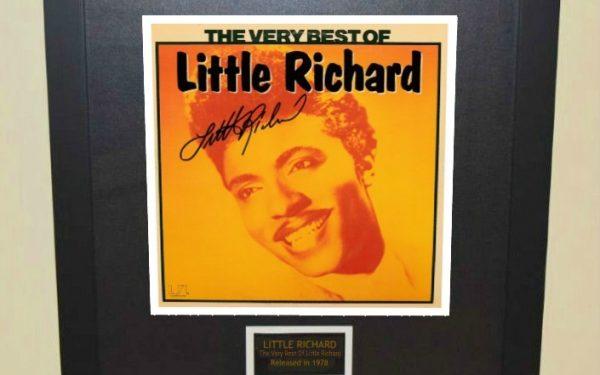 Little Richard – The Very Best Of Little Richard